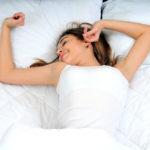 Benefits Of A Memory Foam Mattress Topper For A Better Sleep