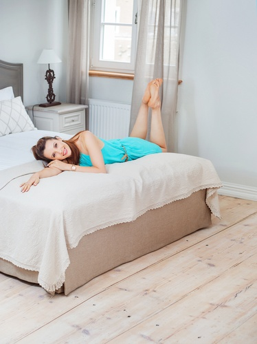 Benefits Of A Memory Foam Mattress Topper For A Better