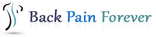 Back Pain Forever